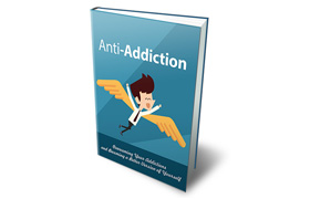 Anti-Addiction