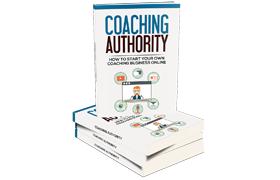 Coaching Authority