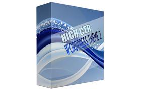 High CTR WordPress Theme 2