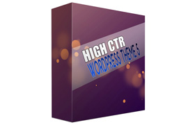 High CTR Wordpress Themes 5