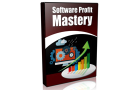 Software Profit Master