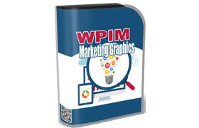 WPIM Marketing Graphics Plugin