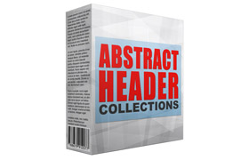 Abstract Header Collections