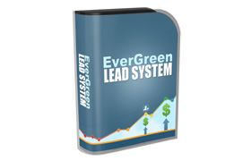 EverGreen Leady System