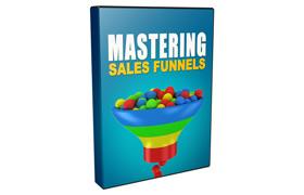 Mastering Sales Funnels