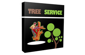 Tree Service Blog