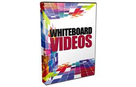 Whiteboard Videos