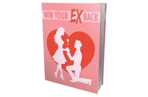how to win ur ex back