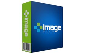 Image Plus WordPress Plugin