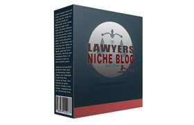 Lawyers Niche Blog