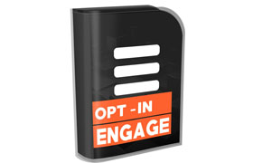 Optin Engage WordPress Plugin