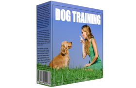 Dog Training Software