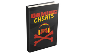 Gaming Cheats
