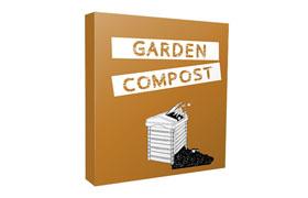 Garden Compost Blog
