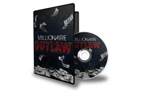 Millionaire Outlaw
