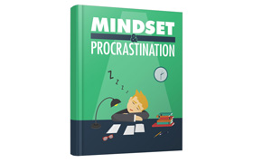 Mindset and Procrastination