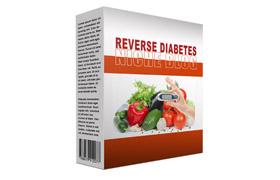 Reverse Diabetes Niche Blog