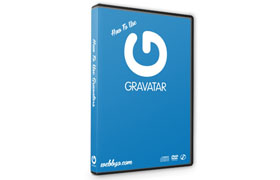 How To Use Gravatars