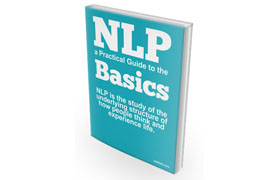 NLP a Practical Guide to the Basics