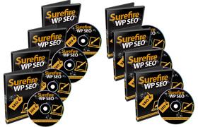 Surefire WP SEO