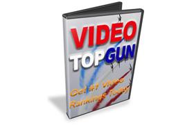 Video Top Gun