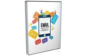Email Marketing Profit