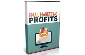 Email Marketing Profits