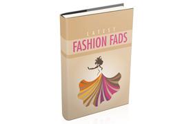 Latest Fashion Fads