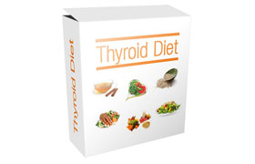 Thyriod Diet Blog