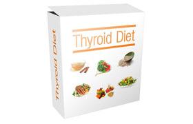 Thyriod Diet Blog