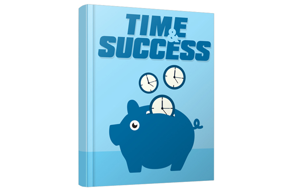 time and success A guide for cal grant b recipients attending a california community college full time 9/2015 (67,000) for more information: full-time student success.