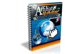 Affiliate Marketing Simplified