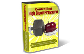 High Blood Pressure WP HTML PSD Template