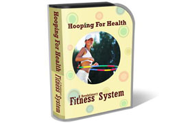 Hooping Health WP HTML PSD Template
