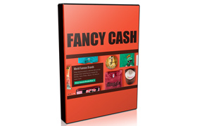 Fancy Cash