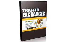 Traffic Exchanges