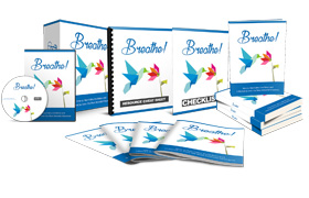 Breathe Upgrade Package