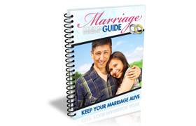Marriage Help Guide