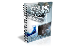 Online Gaming Facts
