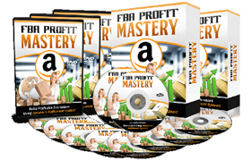 FBA Profit Mastery Upgrade Package