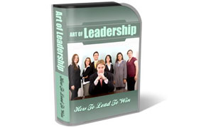 Leadership WP HTML PSD Template