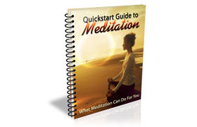 Quickstart Guide To Mediation
