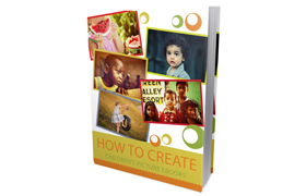 New How To Create Children's Picture Ebooks