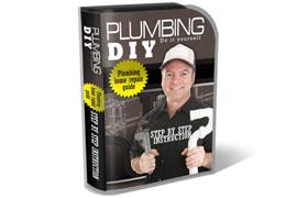 Plumbing HTML PSD Template