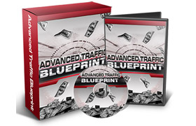 Advanced Traffic Blueprint