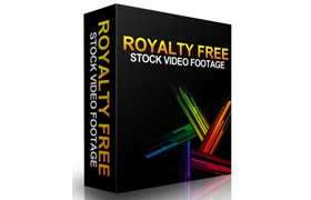 Royalty Free Stock Video Footage