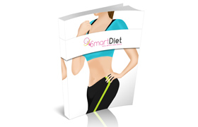 Smart Diet – Real Weight Loss Advice