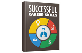 Successful Career Skills