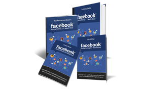 Facebook Remarketing 2.0 Made Easy