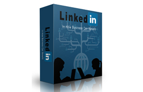 LinkedIn In How Business Can Benefit